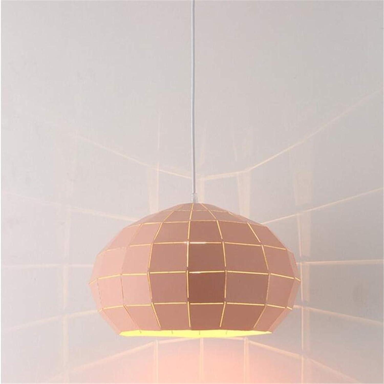 Bedside Lampthe Lighting Chandelier Restaurant - Moderne Innenbeleuchtung Kronleuchter Deckenleuchte Pendelleuchte Natur Single-Cycle