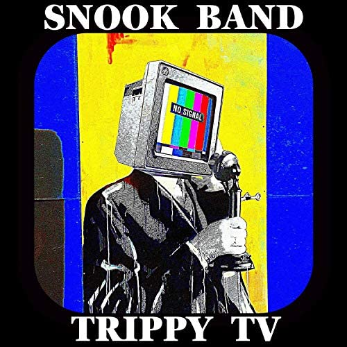 SNOOK BAND