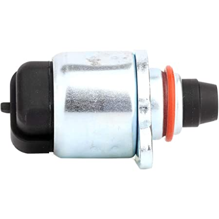 NEW Idle Air Control Valve IAC Motor FITS BUICK CHEVY OLDS 2.2 17112898 AC64T