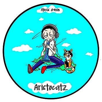 Aristocatz