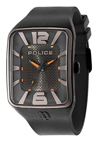 Police PL.94741AEU/02P