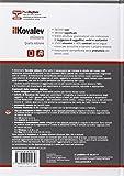 Zoom IMG-1 il kovalev minore dizionario russo