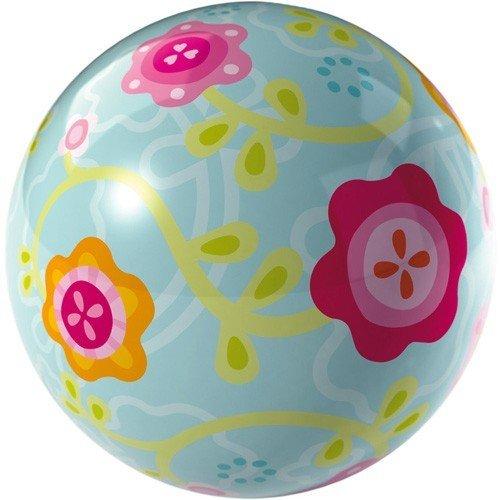 Ball Eliza, klein