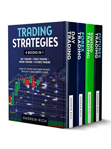 Day trading forex books forex classes near me