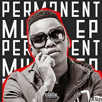 Permanent Music