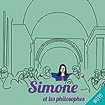 Interview de Simone. Le désir de reconnaissance selon Hegel