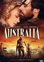 Australia [Italian Edition]