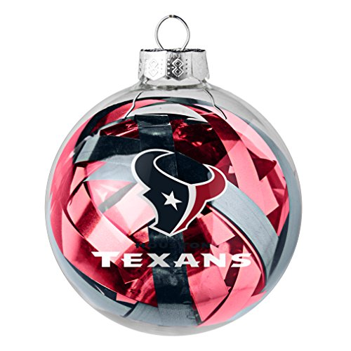 NFL Houston Texans Large