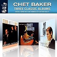 Three Classic Album