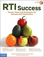 RTI Success: Proven Tools and Strategies for Schools and Classrooms [並行輸入品]