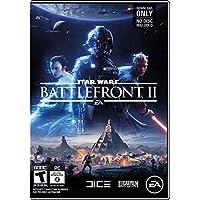 Deals on Star Wars Battlefront II for PS4
