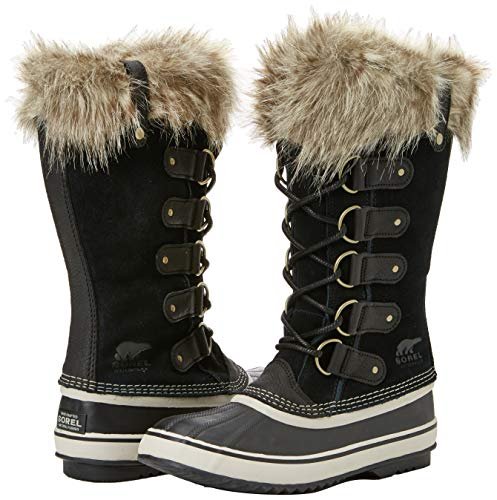 Sorel Women's Joan of Arctic Ii Snow Boots