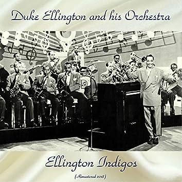 Ellington Indigos (Remastered 2018)