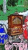 O Realejo e a Harpa (Portuguese Edition)