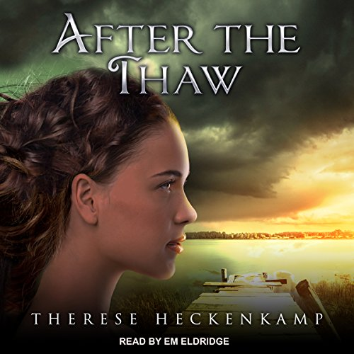 After the Thaw cover art