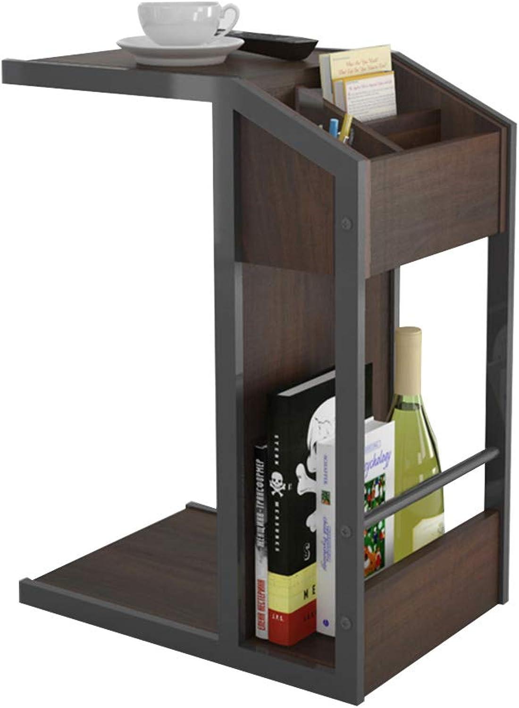 Xiao Jian Bookcase White Creative Floor-Standing Bookshelf Multi-Function Display Stand Living Room Bedroom 60 X 24 X 91cm Bookshelf