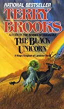 MAGIC KINGDOM OF LANDOVER MAGIC KINGDOM FOR SALE , BLACK UNICORN , WIZARD AT LARGE ALL 3