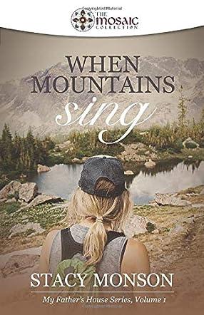When Mountains Sing
