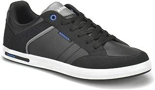 Kinetix Erkek Hagen Moda Ayakkabı