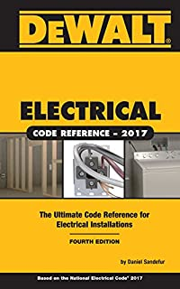 Best electrical wiring pro plus Reviews