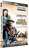 La Vallée maudite [Édition Limitée Blu-Ray + DVD]