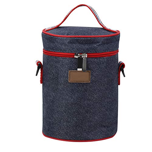 picnic lunch bag thick oxford