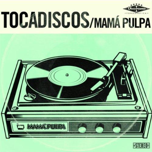 Badúm Badúm [Explicit] by Mamá Pulpa on Amazon Music ...
