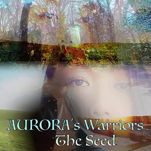 Aurora's Warriors & Steve Paul feat. Sussie Mellstedt, Xavier Keys, Abaddonna, Daniel Budden, Matteo Dellemaree, Konaichan, MJUN, Keya & Chesca Umeno