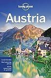 Austria 8 (Country Guide)