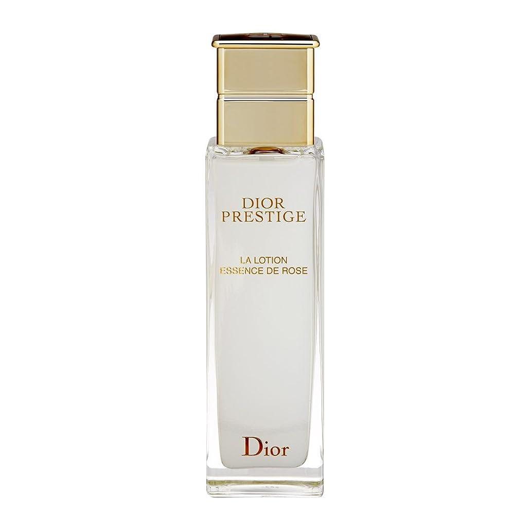 うまくやる()地殻充実ディオール(Dior) プレステージ ラ ローション 150ml[並行輸入品]