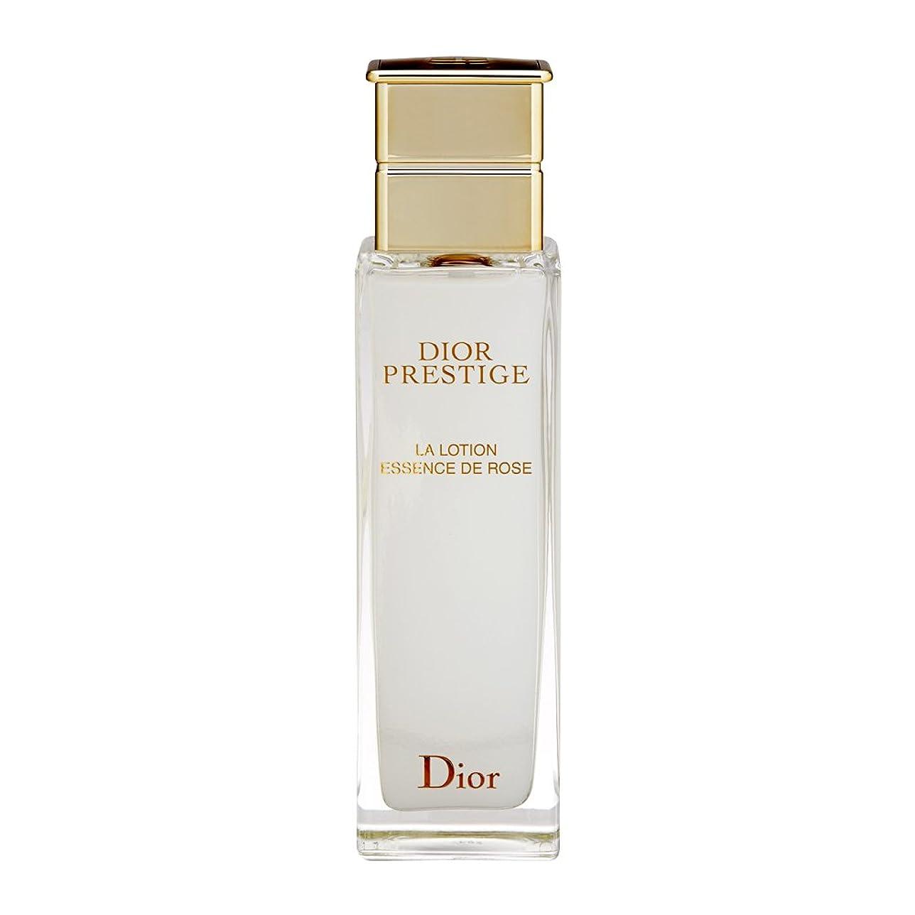 急ぐスイス人実行ディオール(Dior) プレステージ ラ ローション 150ml[並行輸入品]