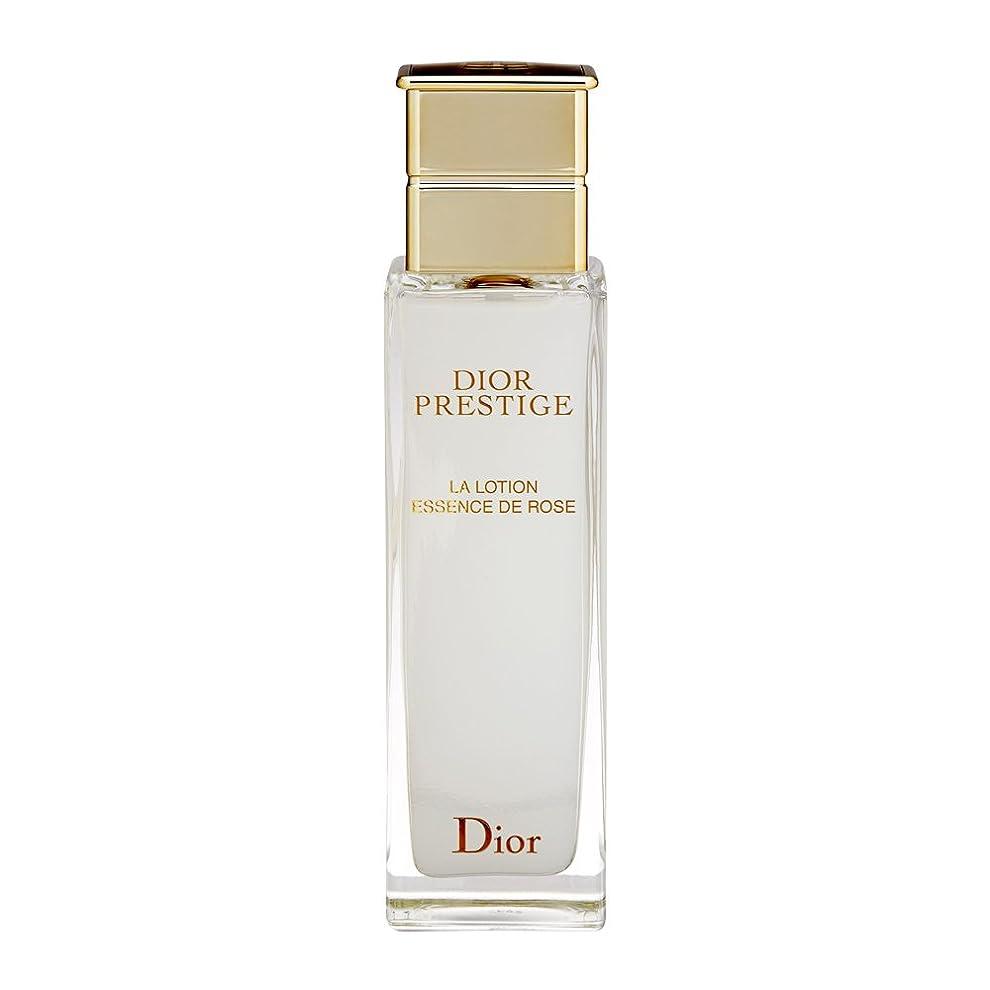 カップランク指ディオール(Dior) プレステージ ラ ローション 150ml[並行輸入品]