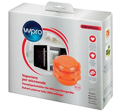 WHIRLPOOL - PLAT VAPEUR ROND 1.5 L MO - 482000006102