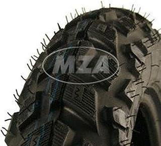 Suchergebnis Auf Für Motorradreifen Felgen J Bis 100 Km H Reifen Felgen Motorräder Ersat Auto Motorrad