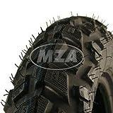 Winterreifen, 3.00 - 12, 47J, TT, Enduro, M+S Snowtex, K57