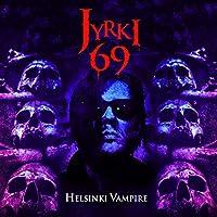 Helsinki Vampire [12 inch Analog]