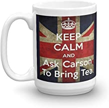 Best keep calm and downton abbey Reviews