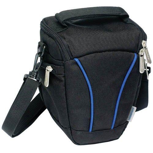 Grundig 51458 Neck Tasche für Kamera
