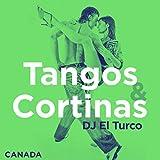 Tango à Montréal Cortina (Alternate Version)