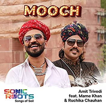 Mooch (From Sonic Roots - Songs of Soil)