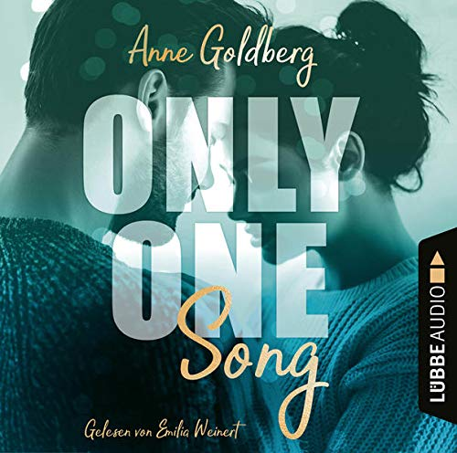 Only One Song Titelbild