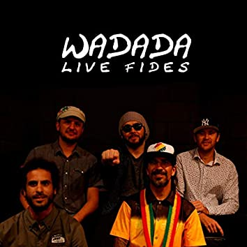 Wadada Live Fides
