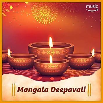 Mangala Deepavali