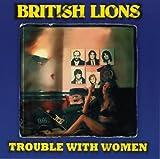 The Entire Catalogue Of British Lions Us Radio Promos