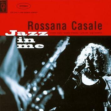 Jazz in me