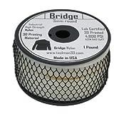 Taulman Bridge Filament - 3.00mm