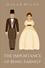 Best the importance of being earnest author Reviews