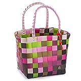 Ice Bag Original Shopper 5009-39 bunt