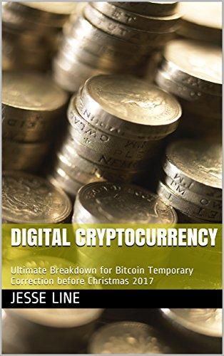 bináris opciók iskolája kezdőknek webmoney bitcoin vásárlás