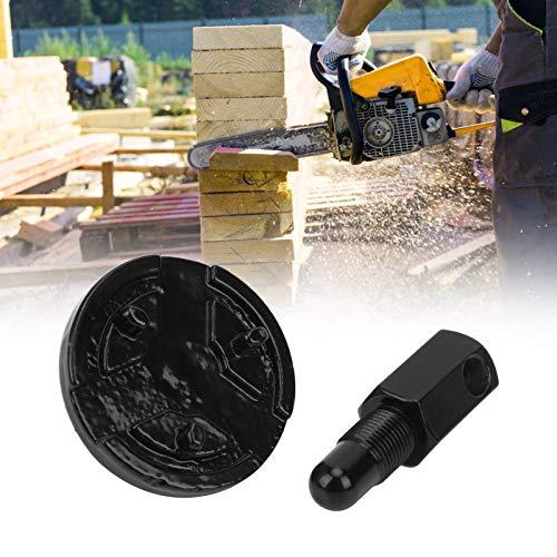 Tope de pistón de 14 mm, expansor de Embrague Resistente al Desgaste Durable Fácil de operar para desbrozadora y sopladora de Hojas